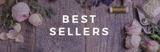 Best Sellers